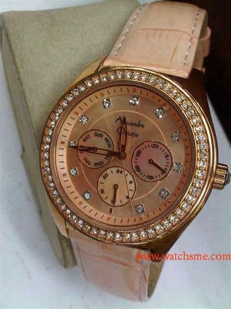 jam tangan wanita original alexandre christie 5003 1 jam tangan original alexandre christie untuk wanita 2372