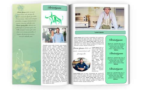 layout html vorlagen vorlage layout f 252 r hochzeitszeitung