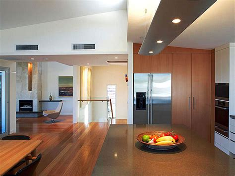 Nice Homes Interior | nice houses interior 938