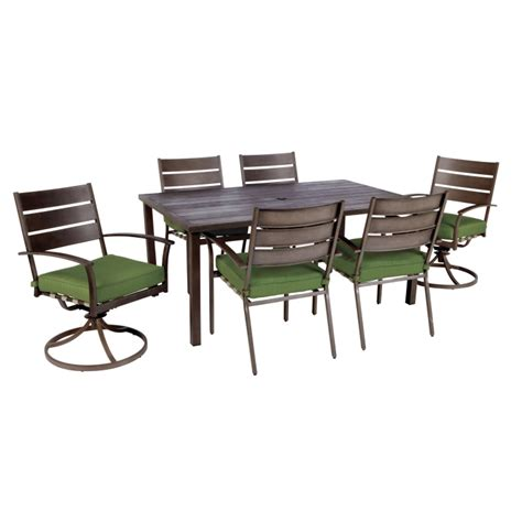 Ace Hardware Patio Furniture Patio Furniture Ace Hardware Chicpeastudio