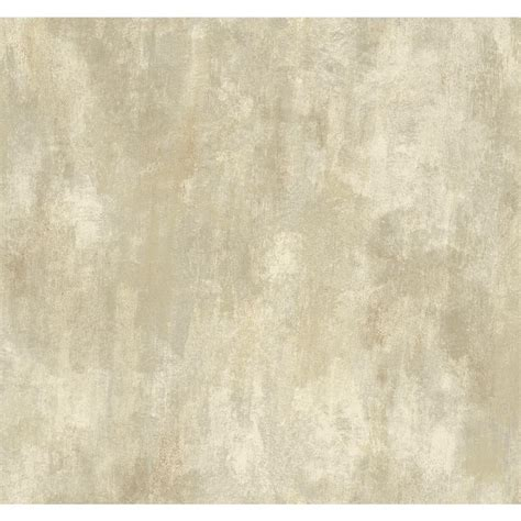 wallpaper classic home york wallcoverings texture portfolio neo classic texture