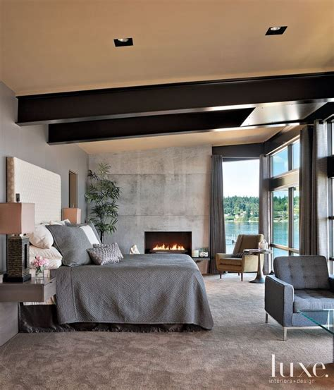 bedroom layout editor 35 amazing fireplace design ideas luxedaily design