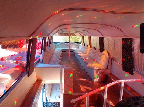 double decker party bus double decker party bus google search thinkbig bliss