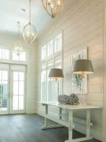 Window Treatments For Palladian Windows - 32 interior designs with coastal decor messagenote