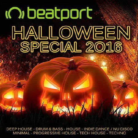 song special 2016 beatport special 2016 mp3
