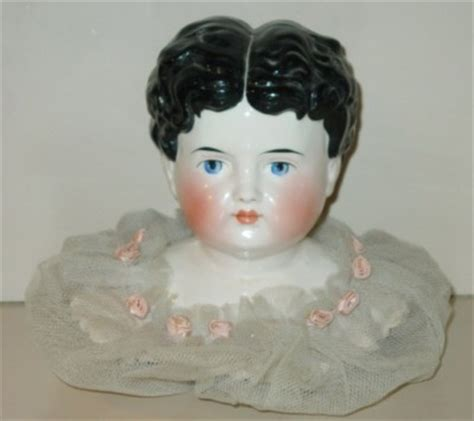 china doll 1920s antique dolls hq price guide