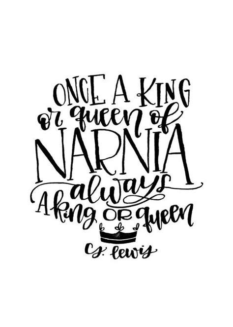 Narnia Lamppost Drawing at GetDrawings.com   Free for