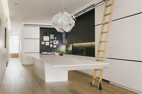 minimalist loft minimalist loft design with refined industrial touches