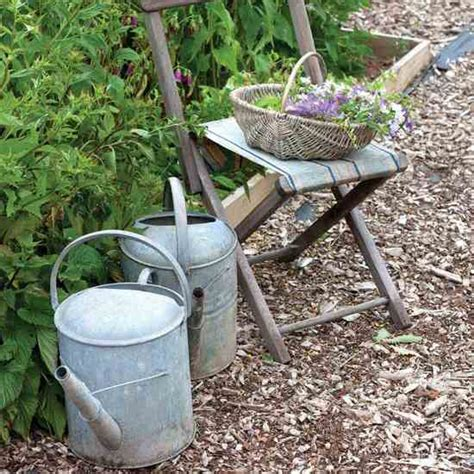 Garden Watering Systems by Beat The Heat Conservation Based Garden Watering Systems