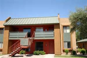 one bedroom apartments in tempe az haven luxury apartment homes everyaptmapped tempe az apartments