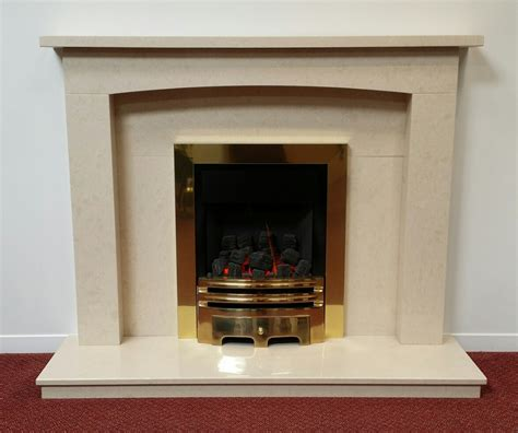 Fireplaces Bury by Earlsbury Fireplace By Design
