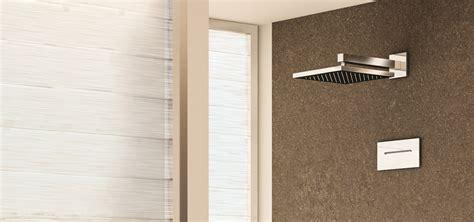 fir rubinetti playone showers prodotti bagno fir italia rubinetterie