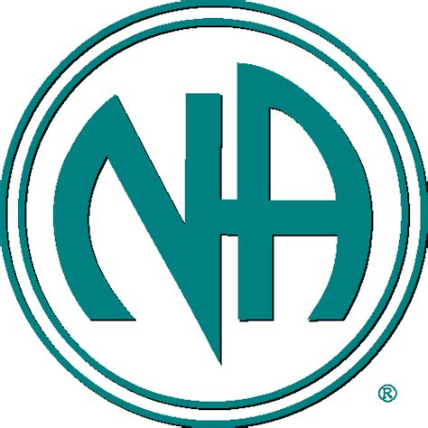 narcotics anonymous clipart cliparthut free clipart