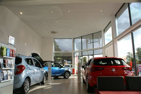 motor house cars prime design interiors photographs