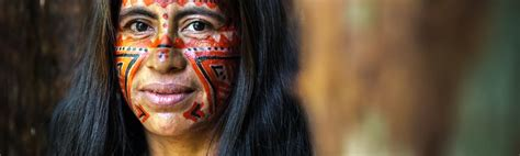 Custom Home Plans Online by Indigenous People Of The Amazon Rainforest Culture Amp Life