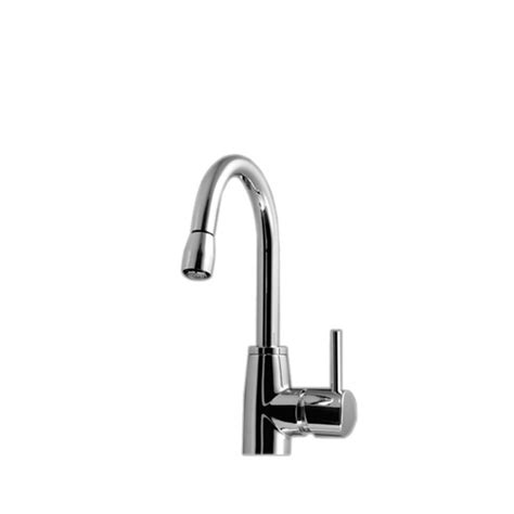 kwc ono kitchen faucet kwc ono highflex with swivel best free home design
