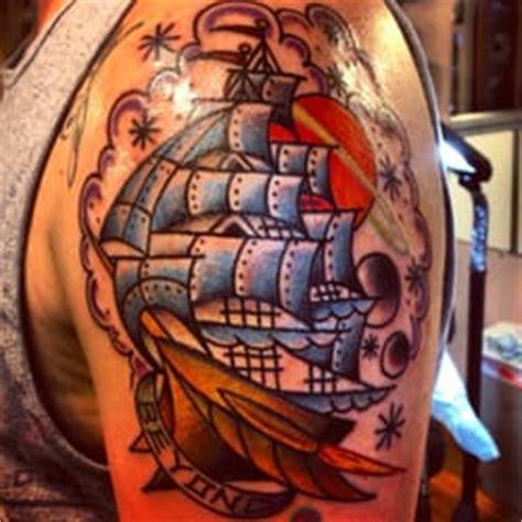 510 expert tattoo 27 photos amp 34 reviews tattoo 510