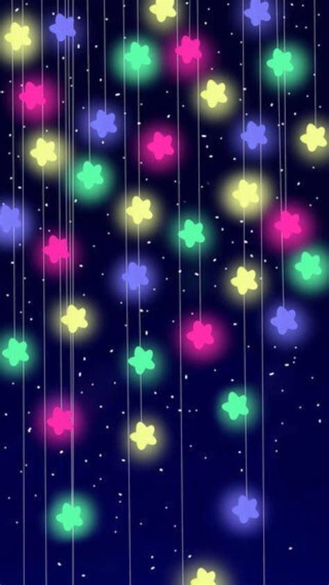 imagenes kawaiis para fondo de pantalla m 225 s de 1000 ideas sobre fondos de pantalla galaxia en