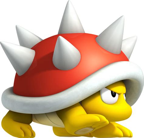 image skype png dragonsprophet wiki wikia spinies wikia new super mario bros wii wiki br fandom powered by wikia