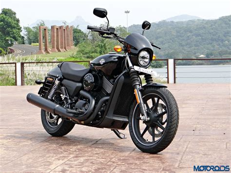 hd review 2016 harley davidson 750 review canvas