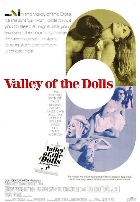 libro valley of the dolls el cultural cinematogr 225 fico de jorge cano efem 233 rides de cine el valle de las mu 241 ecas