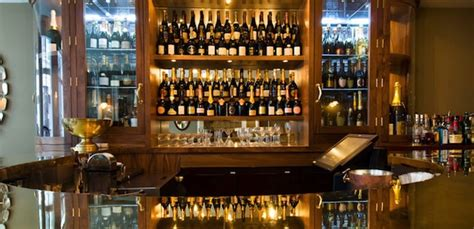 top soho bars the best bars for a first date in london the bon vivant