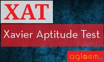 xat test pattern 2014 xat 2014 question paper with solutions aglasem admission