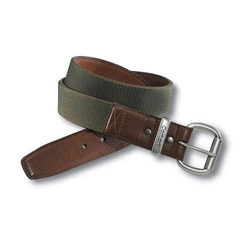 dress gun belt