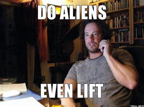 Lift Meme - image 471360 do you even lift know your meme