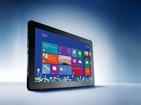 Windows 8 1 Hack Tips Trik windows 8 15 tips and tricks alphr