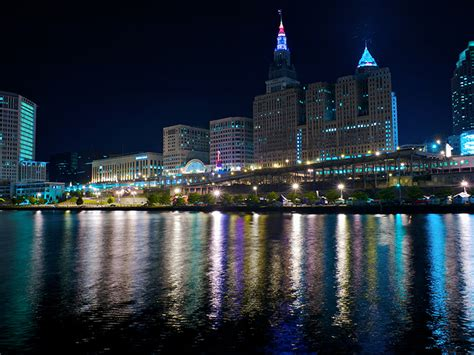 cleveland appartments downtown cleveland apartments for rent cleveland oh
