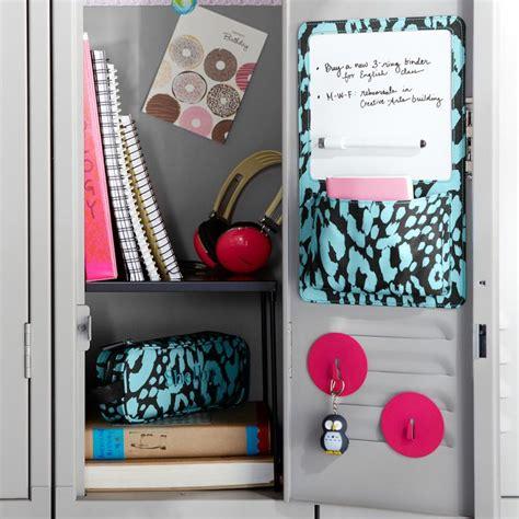 Diy Locker Chandelier How To Decorate Your Locker Shopathome Com