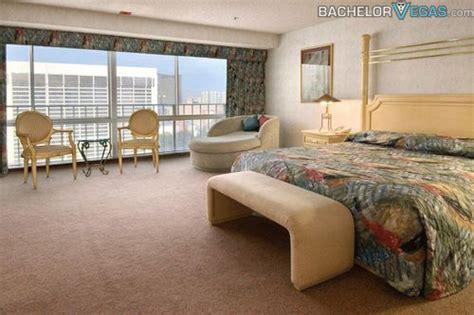 ballys hotel rooms bally s hotel las vegas bachelor vegas