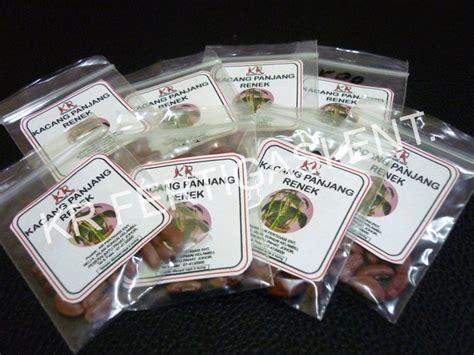 Benih Kacang Panjang Renek produk produk terbaru kr fertigasi