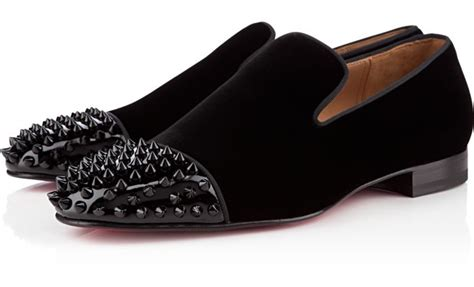 mens studded loafers studded loafers louis vuitton bottom shoes for