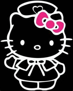 gallery gt kitty nurse wallpaper