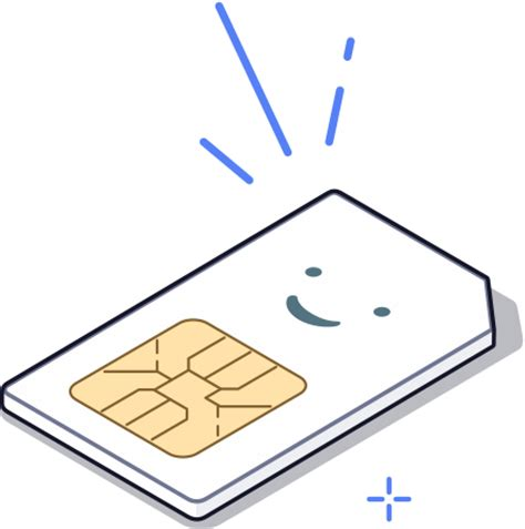 Aktivator Simcard Hk sim card cdma activation guide for android textnow support