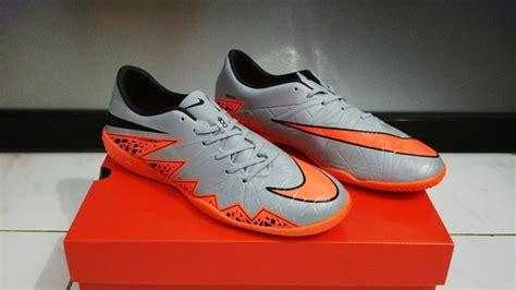 Sepatu Nike Solgam Vietnm Ready area sepatu futsal sepatu nike futsal sepatu nike nike