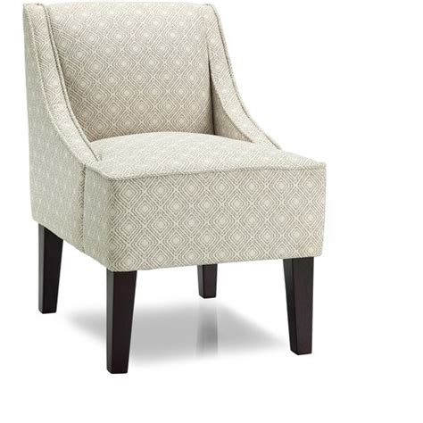 armchairs under 100 cheap accent chairs grey chair overstuffed on favored