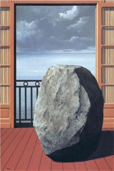 magritte world of art 0500201994 invisible world rene magritte for some reason i love this art portrait