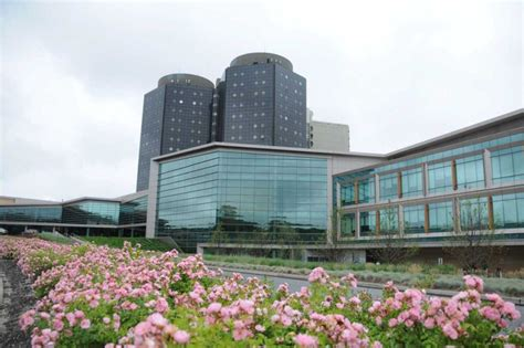 Mba Stony Brook Ranking by U S News And World Report S Best Island Hospitals