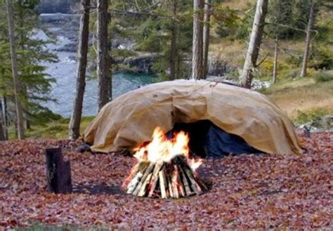 how to make a sweat lodge in your backyard white wolf sweat lodge at army base helps with ptsd