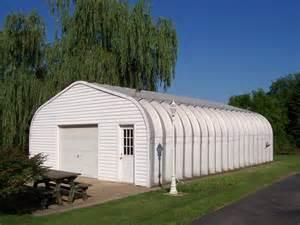 Prefabricated Steel Garages Prefabricated Metal Garages And Metal Garage Kits An