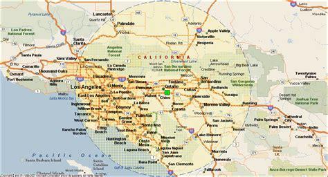 map northern ontario canada ontario california map california map