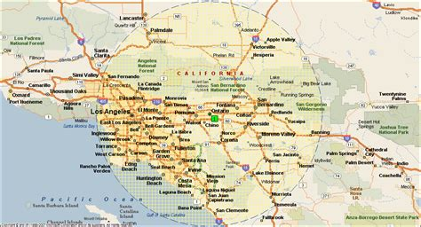service california ontario ca moving help services