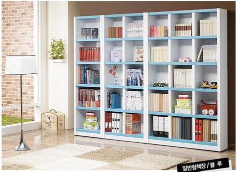 compare prices on large bookcase shopping buy low