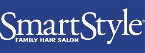 walmart hair salon coupons 2014 smartstyle coupons specials deals all salon prices