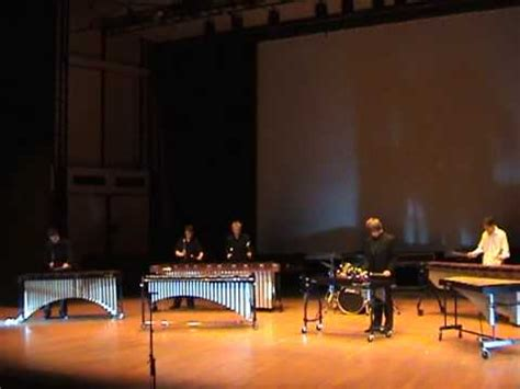 animusic pipe synthesia sheet pipedream animusic live arr maikel den boomen