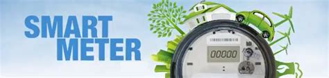 smart meters baltimore gas and electric company
