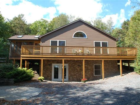 Raystown Cabin Rentals by S Den Rental Cabin Raystown Lake W Vrbo